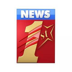 News First Kannada.jpg