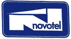Novotel70s.png