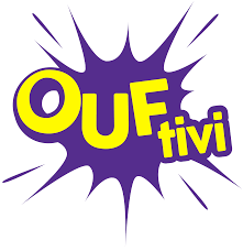 OUFtivi.png