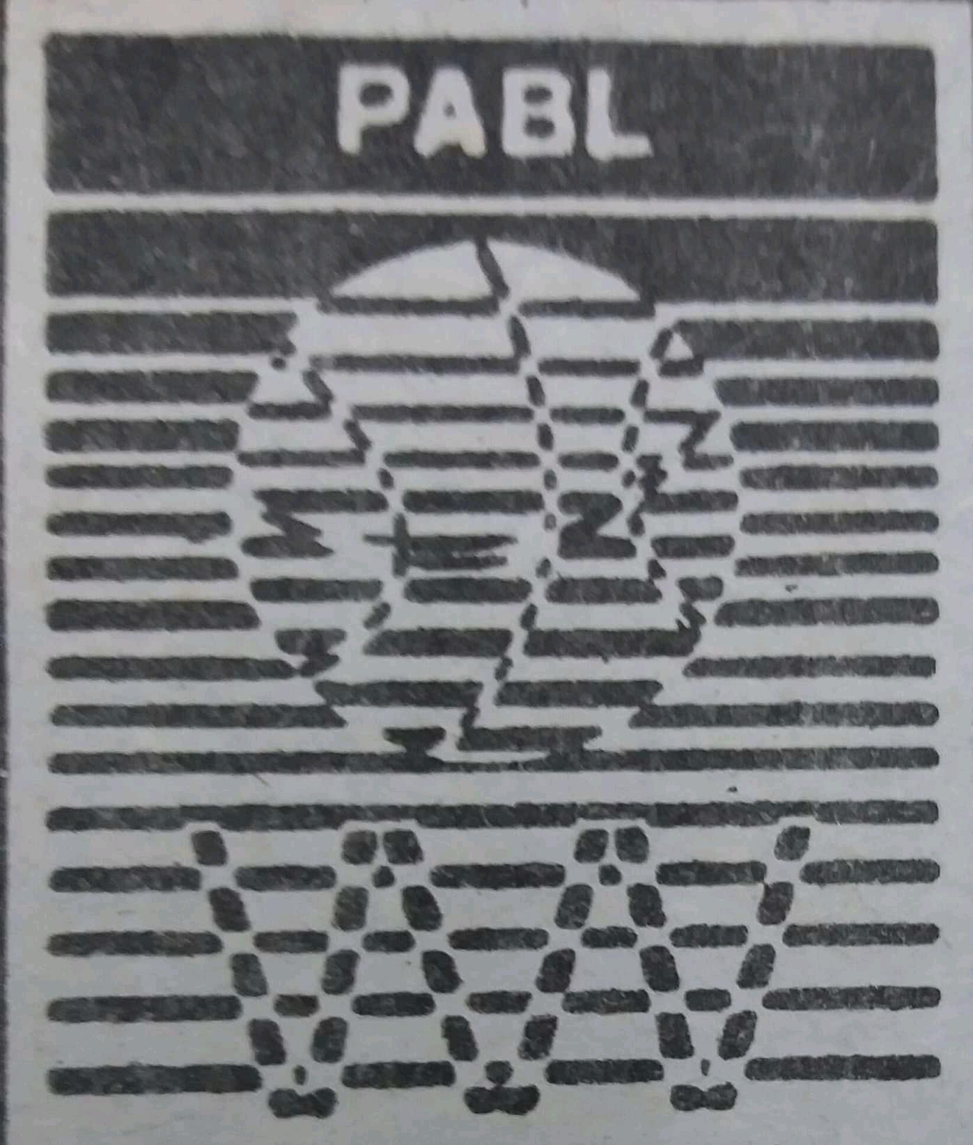 Philippine Basketball League