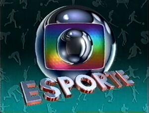 Plantão Esportivo da Globo 1998.jpg