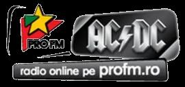 Pro FM AC-DC.png