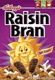 Raisin-Bran.jpg