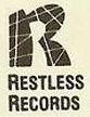 Restless recordslogo1.png