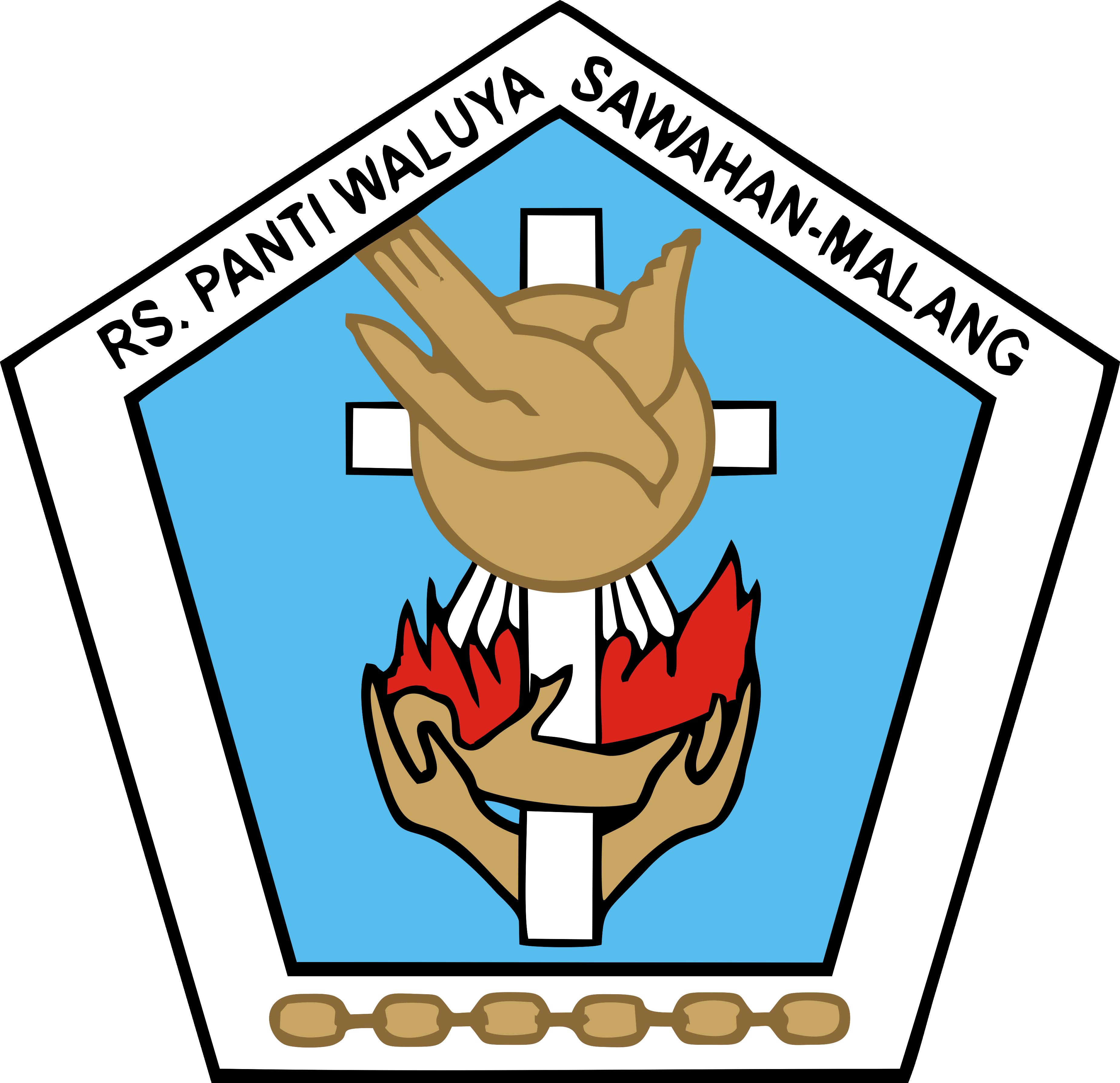 Rumah Sakit Panti Waluya Sawahan