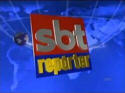 SBT Repórter 2000.jpg