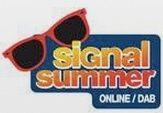 SIGNAL SUMMER (2015).jpg