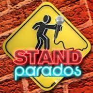 STANDparados.jpg