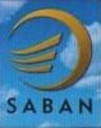 Saban clouds