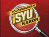 Soccsksargen iSYU Karon Title Card