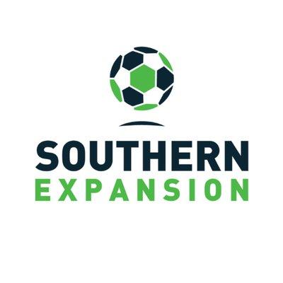 Southern Expansion (A-League)
