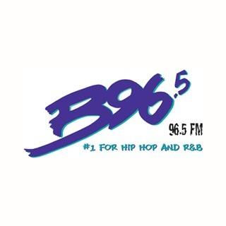 WGZB-FM