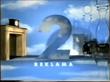 TVP2 Reklama 2000-2003 (3)