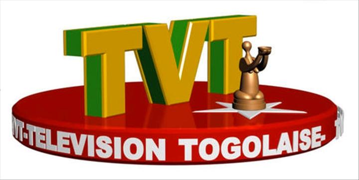 TVT (Togo)