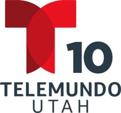 Telemundo 10 2018.png
