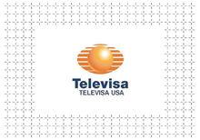 Televisa-usa-logo-grid.jpg