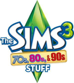The Sims 3 - 70s, 80s & 90s Stuff.png