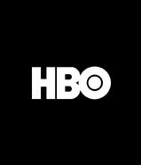 Thorn EMI-HBO Video (Monochrome)