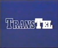 Transtel (1993).png
