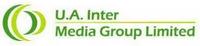 UA Inter Media Group Limited logo.png
