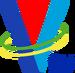 VTV Honduras 2019