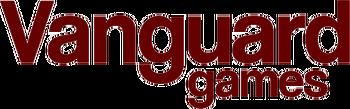 Vanguardgames.png