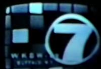 WKBW-TV 1966