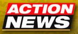WOIO Action News