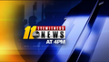 WTVD News 2013