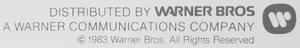 Warnerbros1983warnercommunications