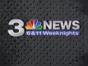 Wkyc channel 3 news 6 and 11 weeknights by jdwinkerman dcvjyel