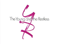 YoungandtheRestless1984.png