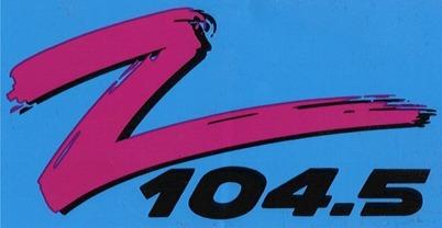 KMYZ-FM