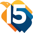 15 Tahun Metro TV