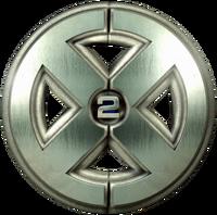 2symbol