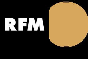 800px-RFM.png