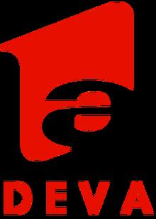 A1 Deva (2010-2019).png