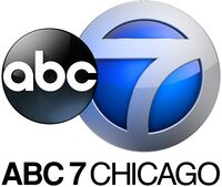ABC7-Chicago-3000px-BLK-TYPE-j