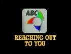 ABC 5 Logo ID (1998-1999)