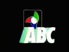 ABC 5 Logo ID (2000-2001)