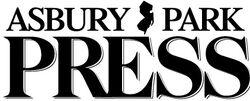 Asbury-Park-Press-logo1.jpg