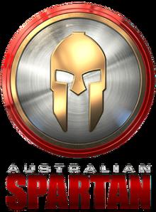 Australian Spartan logo.png