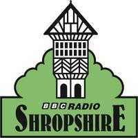 BBC R Shropshire 1985.png