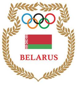 BELARUSNOC2012.png