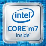 Badge-6th-gen-core-m7-trn-rwd