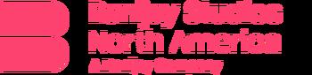 Banijay Studios North America (NEW).png