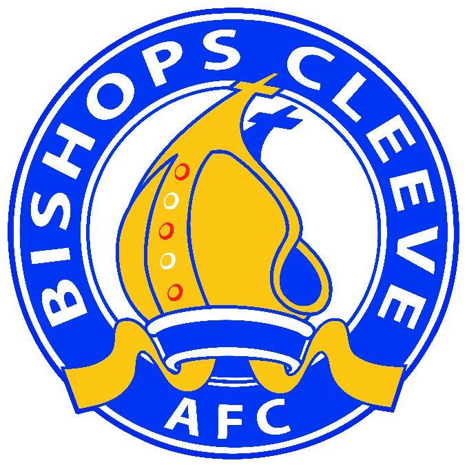 Bishop's Cleeve FC