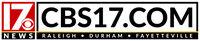 CBS17.com logo 1519851316630.jpg 35498499 ver1.0