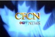 CFCN 2000 Open