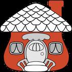 Casitadavivienda1972